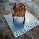 BLIFASE2