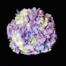 bouquet SPOSA MATRIMONI