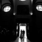 matrimonio-Duomo-Gemona
