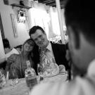 invitati-sposi