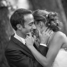 Sposi Pordenone