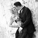ritratti-matrimonio