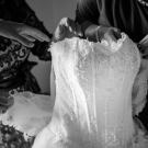 abito-sposa