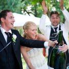 matrimonio-brindisi