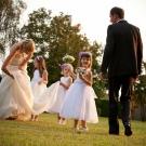 matrimonio-ritratti