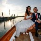 matrimonio-Bibione
